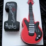 18th-Guitar
