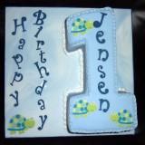 1st-birthday-jensen