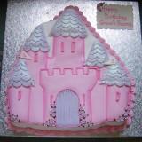 2d-fairy-castle