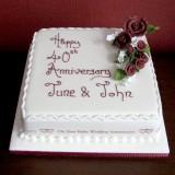 40th-ann-june