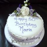 50th-birthday-flowers