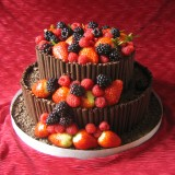 Dark-Choc-Fruit