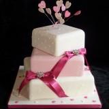 Pink-Parcels