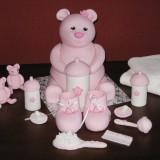 baby-bear-models
