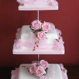 chiffon-pink