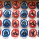 cupcks31