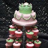 cupcks40th-