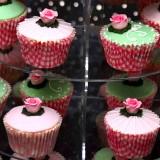 cupcks40th-detail