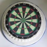 dart-web