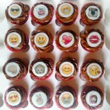 emoji-cupcakes