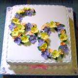 flower-60