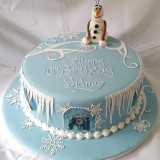 frozen-1-tier