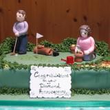 gardening-&-golf