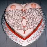 heart-boobs