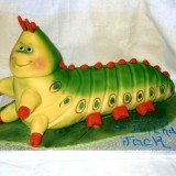 heimlich-caterpillar