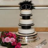 lanas-cake