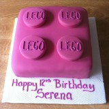 lego-brick-pink