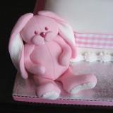 libby-1-detail-bunny
