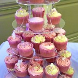 pink-cup-cakes