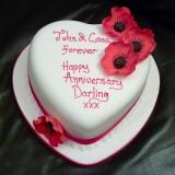 poppy-anniversary