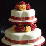 redrose(2)