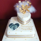 two-tier-50th-anniversary